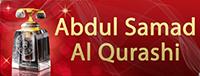 Abdul Samad Qurashi